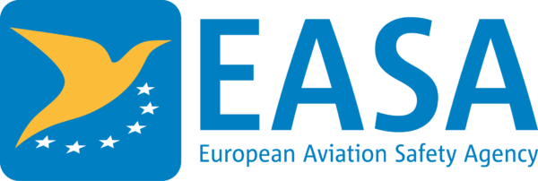 Alpine Aerotech and European Union Aviation Safety Agency