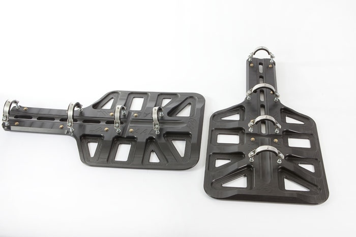 429 Bear Paw Kit Complete with Bear Claws - Alpine Aerotech