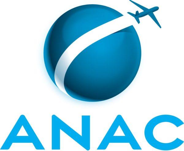Alpine Aerotech and ANAC National Civil Aviation Agency - Brazil