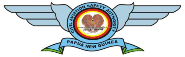 Alpine Aerotech and Papua New Guinea Civil Aviation Safety Authority