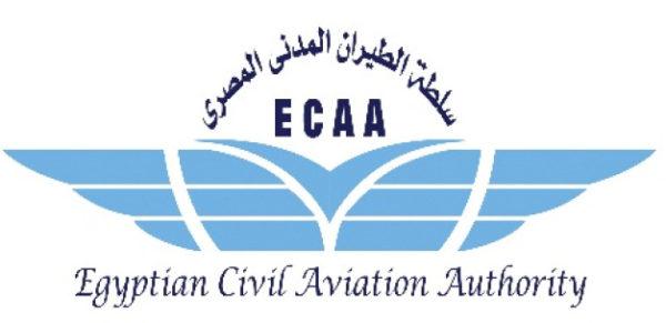 Alpine Aerotech and Egyptian Civil Aviation Authority