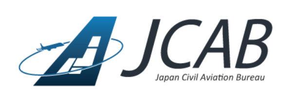 Alpine Aerotech and Japan Civil Aviation Bureau
