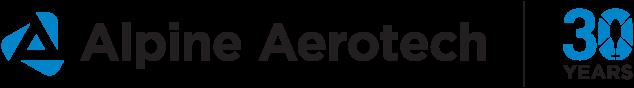 Alpine Aerotech