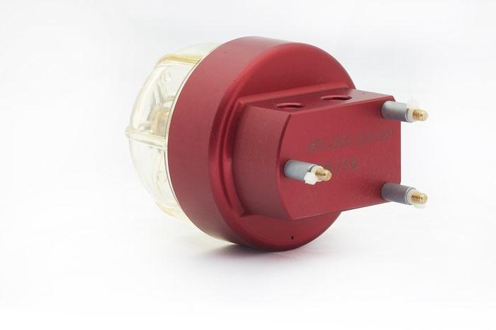 C Box Drain Reservoir - Alpine Aerotech